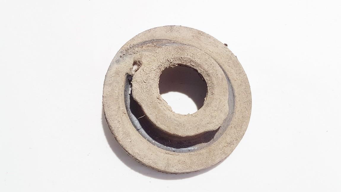 Atrama spyruokles Skoda Octavia 2010    1.9 1k0512297d