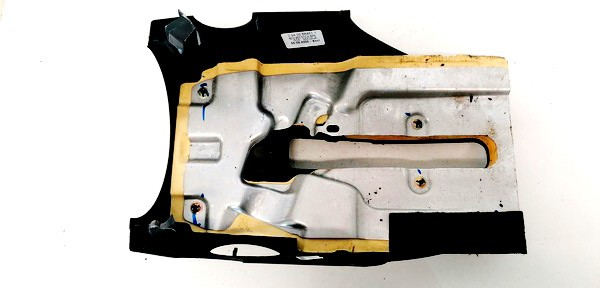 Vairolazdes apatine apdaila Audi A4 2005    0.0 8E0953512K