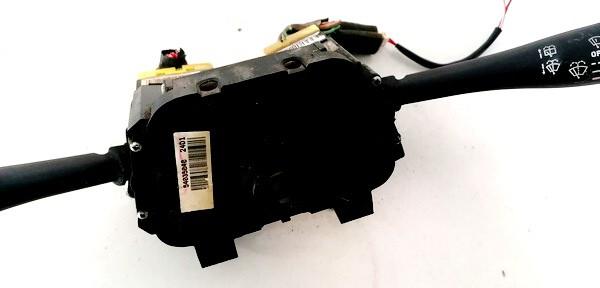 Posukiu, Sviesu ir valytuvu rankeneliu komplektas Nissan Almera Tino 2000    0.0 54035040