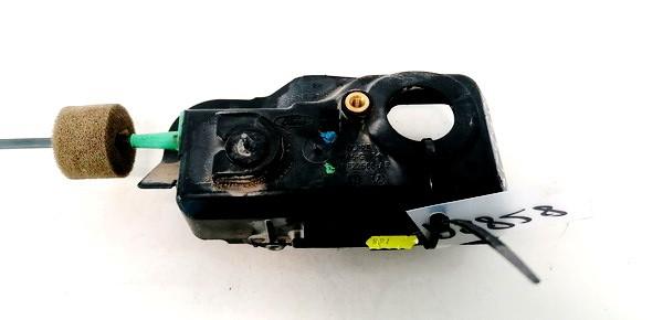 Duru vidine rankenele G.D. Ford Mondeo 2001    2.0 1S71F22600AE