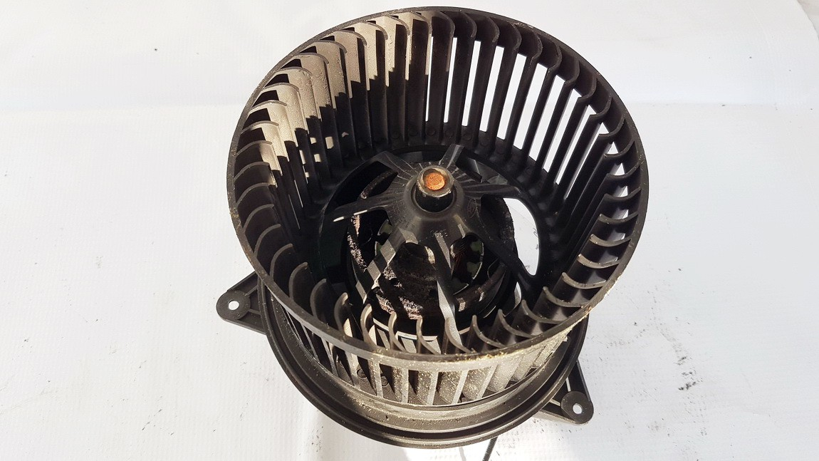 Heater blower assy Ford Mondeo 2006    2.0 3S7H18456AB