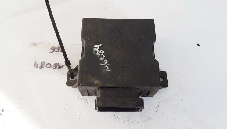Wiper wash control (wiper relay) Alfa-Romeo 156 2003    1.9 46792175