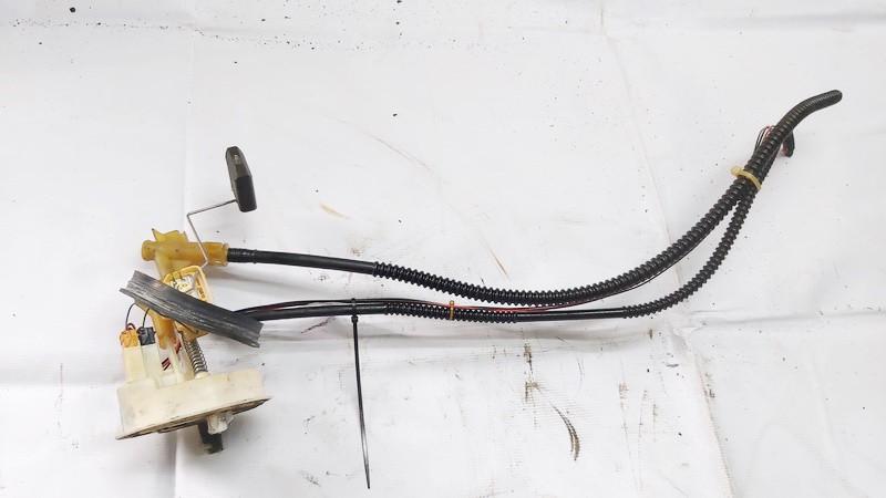Fuel Tank Sender Unit (Sensor Fuel ) Mercedes-Benz C-CLASS 2004    1.8 used
