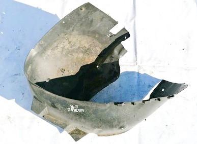 Posparnis P.D. Opel Vectra 2002    2.2 24462908RH