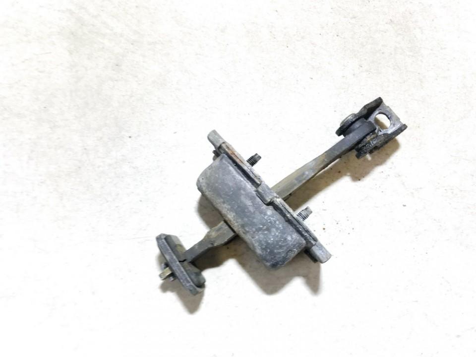 Duru ribotuvas G.K. Mercedes-Benz ML-CLASS 1999    3.2 used