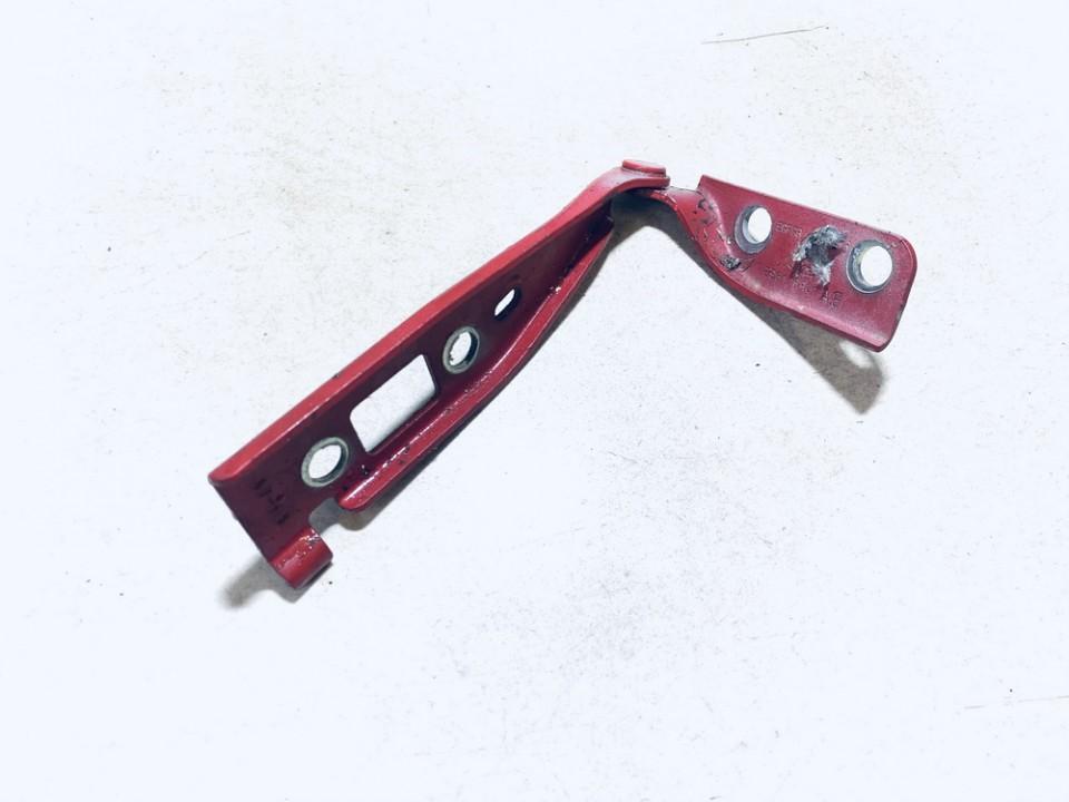 Kapoto vyris P.K. Ford Fiesta 2006    1.4 2s6116801ae