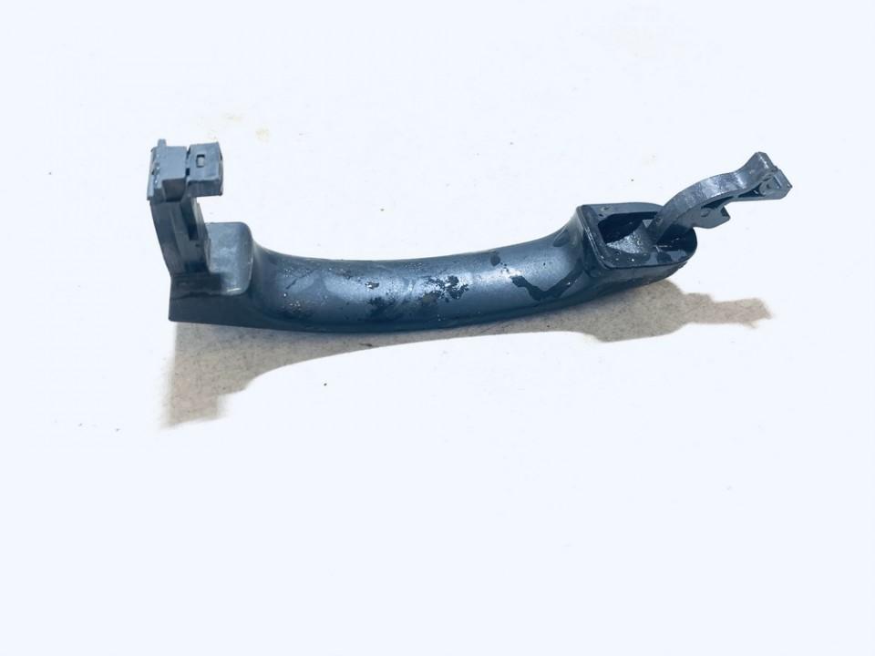 Duru isorine rankenele P.D. Ford Fiesta 2006    1.4 2s61a22404a