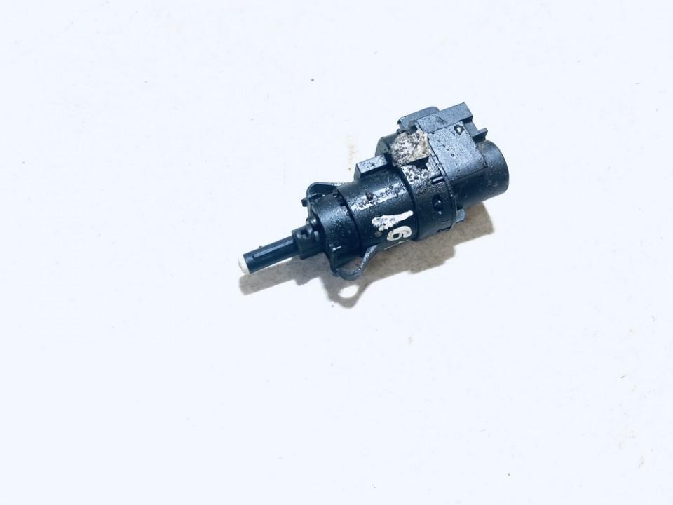 Brake Light Switch (sensor) - Switch (Pedal Contact) Ford Fiesta 2006    1.4 3m5113480ab