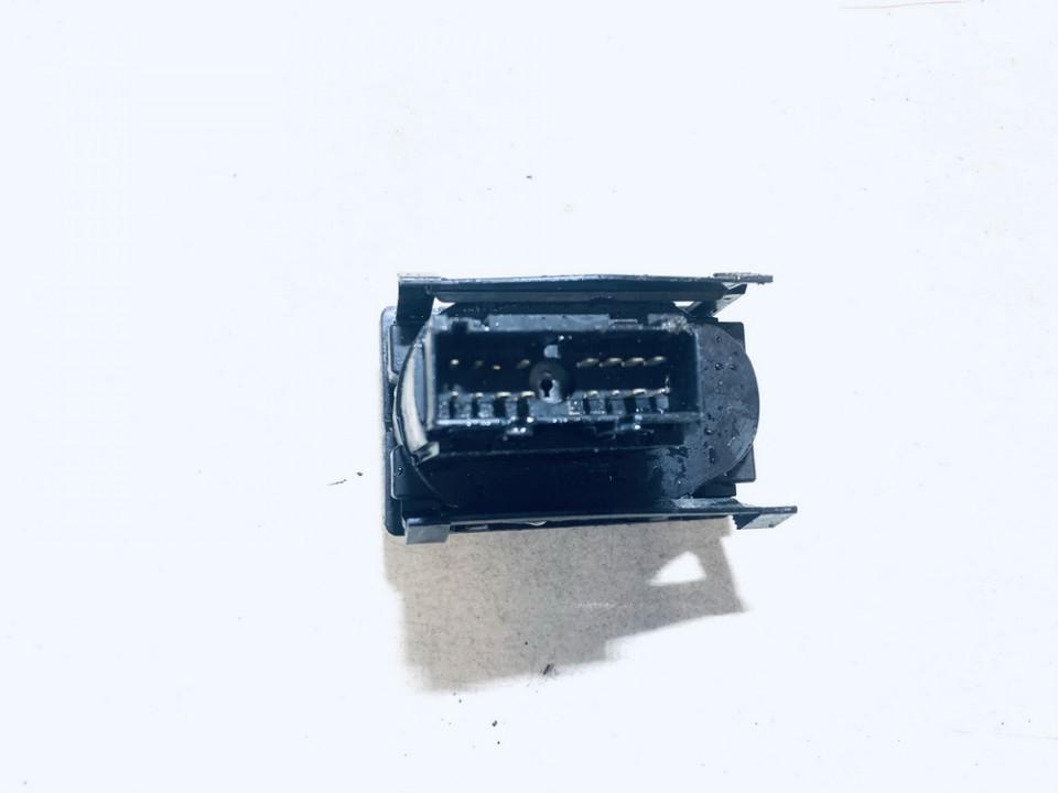 Headlight adjuster switch (Foglight Fog Light Control Switches) Ford Fiesta 2006    1.4 6s6t13a024fa