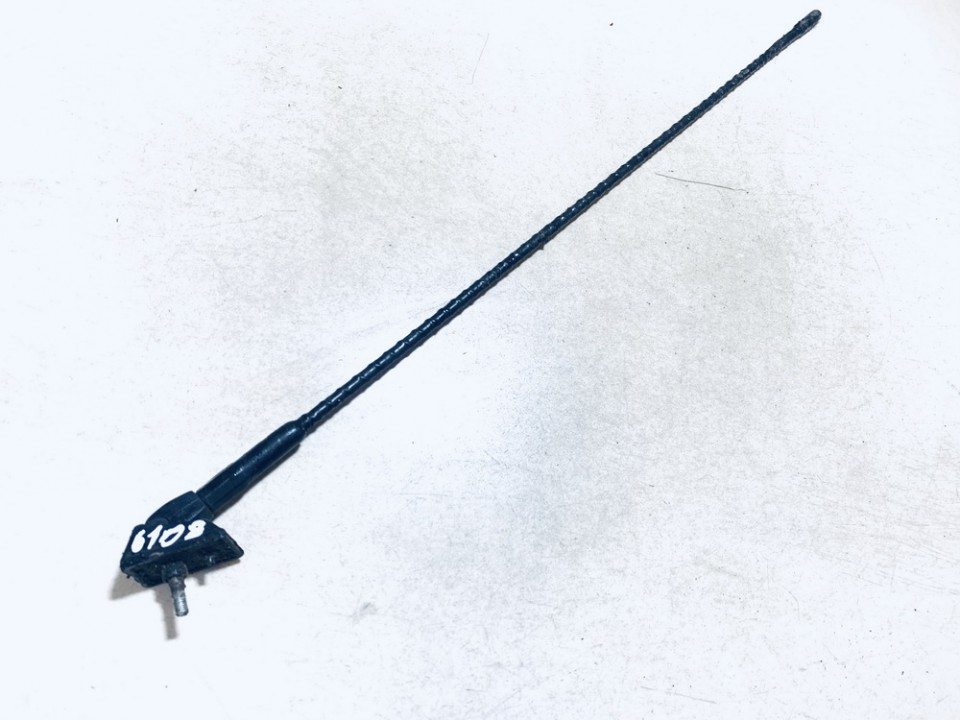 Antena (GPS antena) Citroen Berlingo 1997    1.9 used