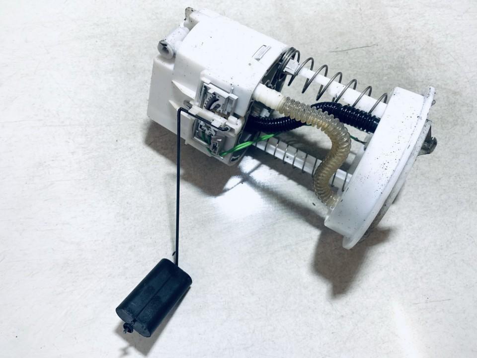 Fuel Tank Sender Unit (Sensor Fuel ) Ford Fiesta 2006    1.4 2s619275af