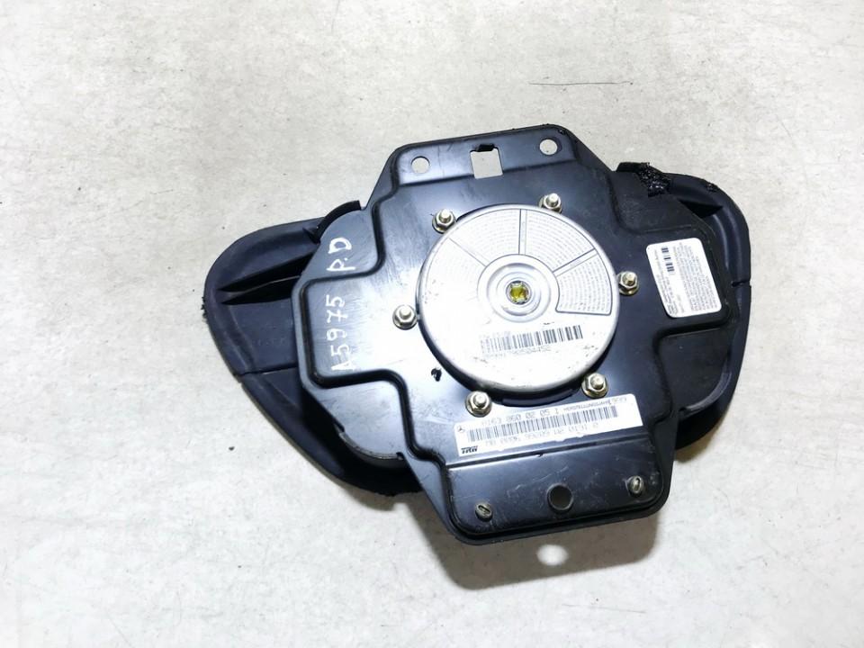 Duru SRS Mercedes-Benz ML-CLASS 1999    3.2 a1638600205