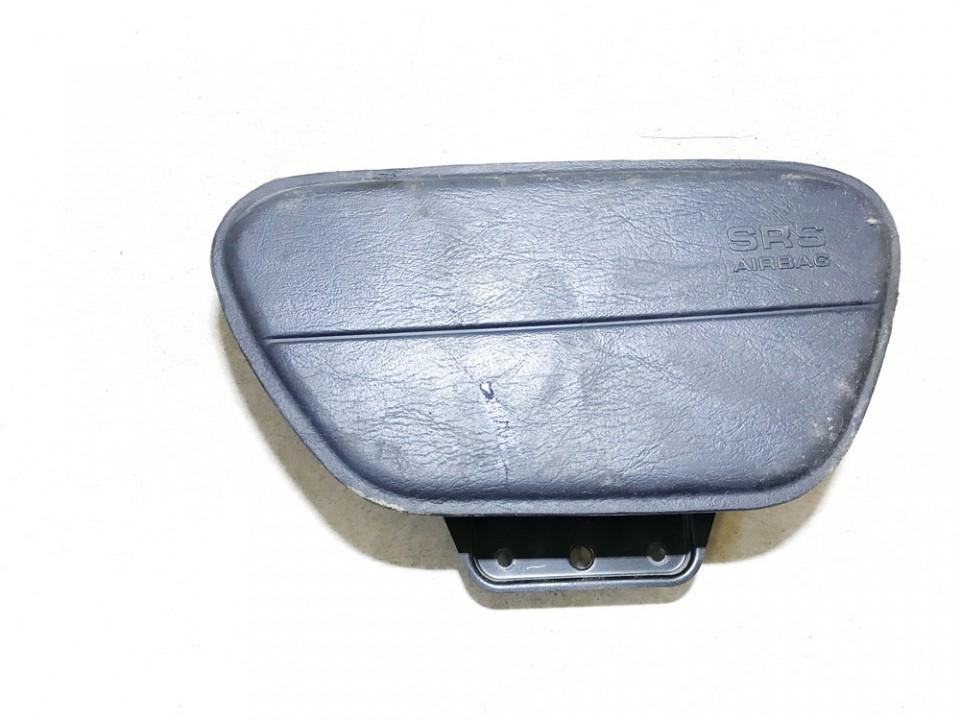 Duru SRS Mercedes-Benz ML-CLASS 1999    3.2 a1638600105