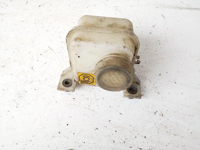 Fiat  Bravo Power Steering Pump Oil Reservoir Tank