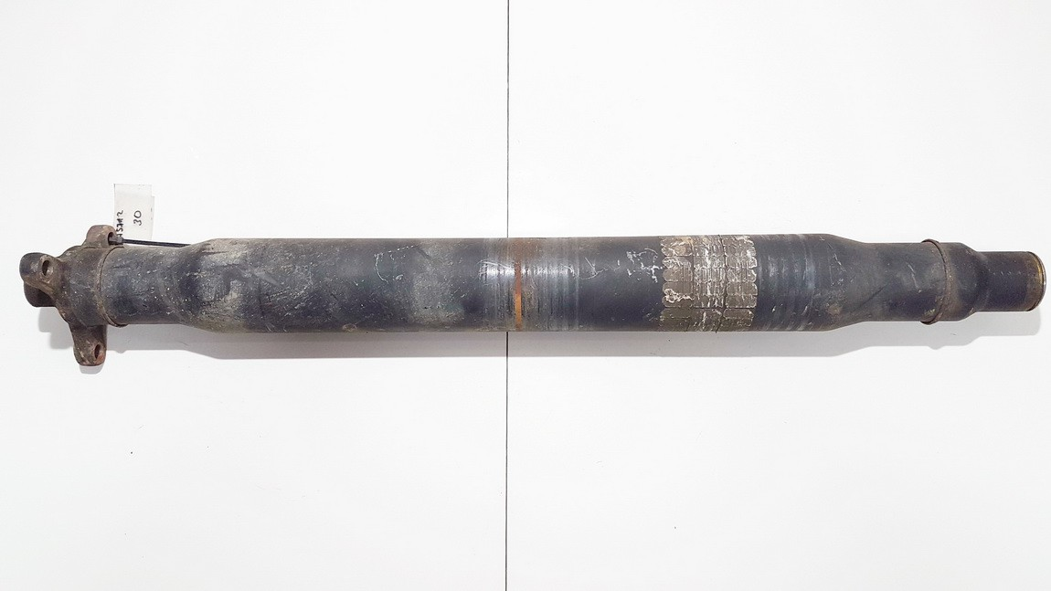 Rear drive shaft (Cardan) Mercedes-Benz S-CLASS 2001    3.2 used