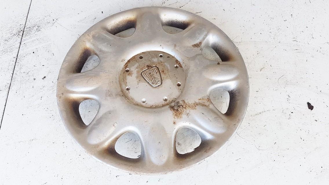Ratu Gaubtai R14 Rover 400-Series 2000    0.0 dtb101340xxx