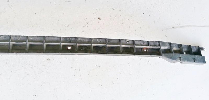 Bamperio laikiklis G. Volkswagen Passat 2001    2.5 3B5807861C