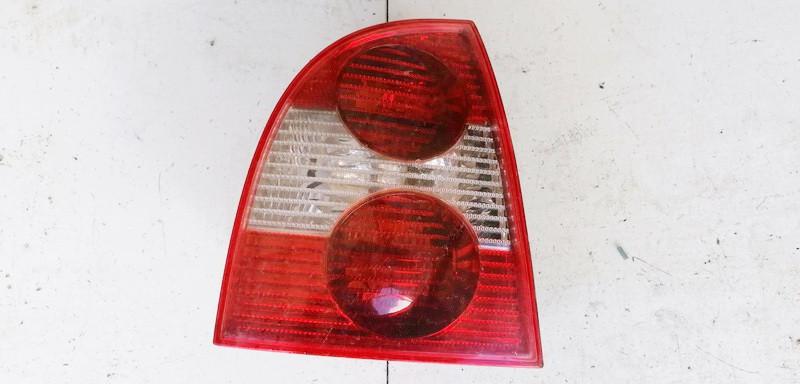 Galinis Zibintas G.K. Volkswagen Passat 2001    2.5 28409014