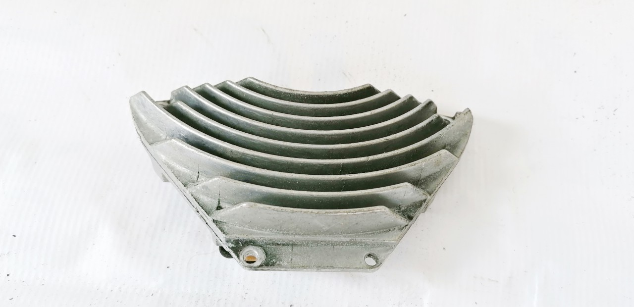 Peciuko reostatas (ezys) (ventiliatoriaus rele) Volkswagen Passat 2001    2.5 740226033F02