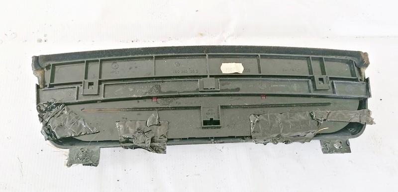 Papildomas stop zibintas Volkswagen Passat 2001    2.5 3B5945135C