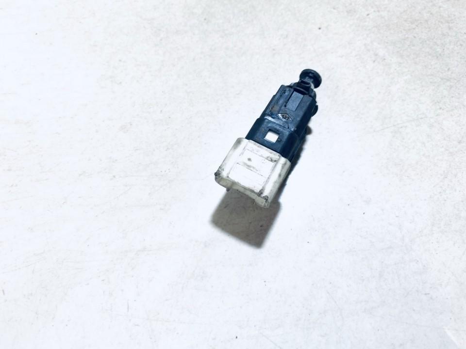 Atbulines eigos daviklis (varlyte) Renault Clio 2006    1.4 8200276361