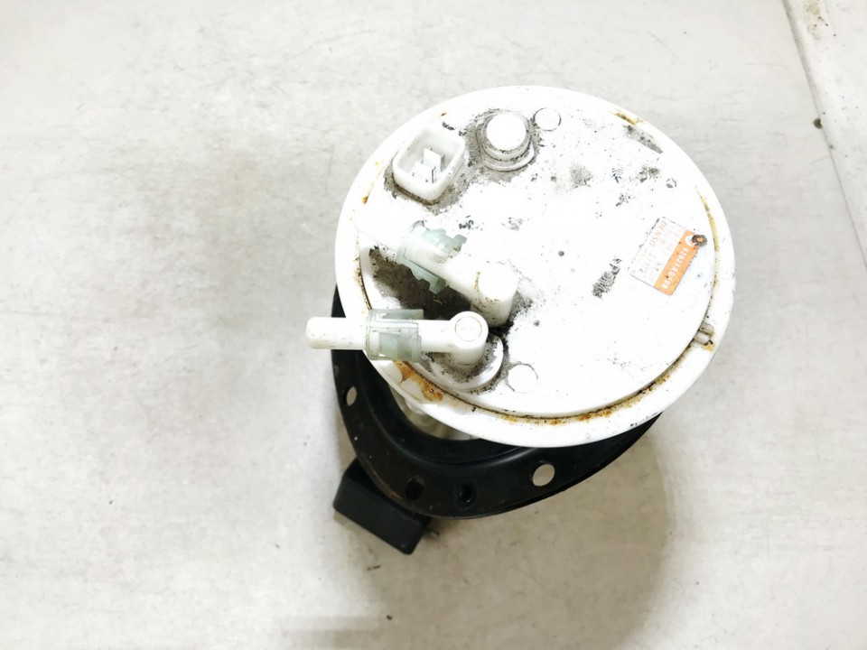 Electric Fuel pump Subaru Impreza 2009    2.0 1019620420
