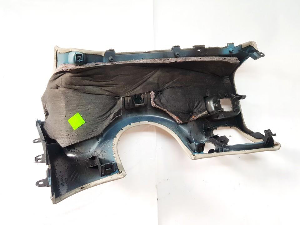 Vairolazdes apatine apdaila Mercedes-Benz C-CLASS 2004    1.8 used