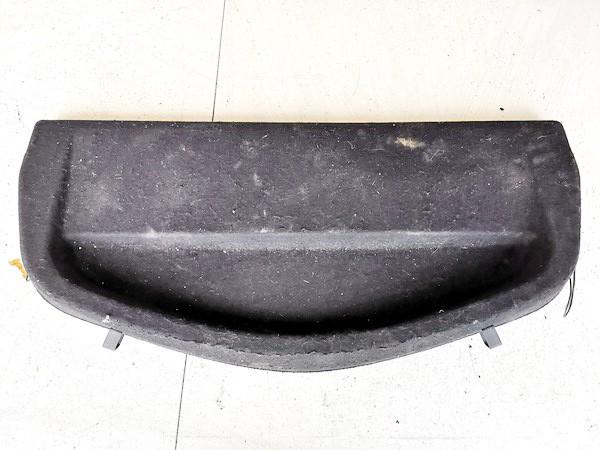 Palange (storke) Mazda 2 2008    1.3 d65168310