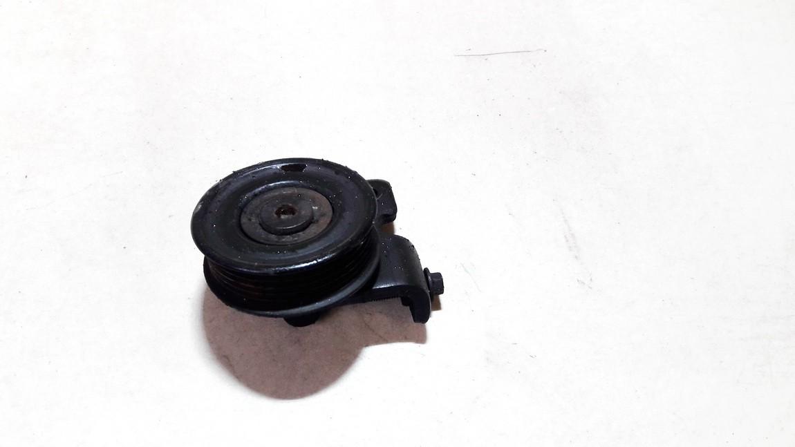 Dirzo itempejas (Paskirstymo dirzo itempejas) Ford Mondeo 1998    1.8 93BB19A216CE