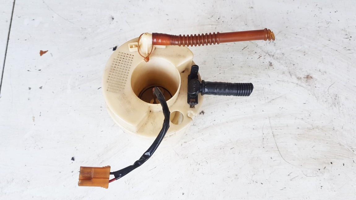 Electric Fuel pump Porsche Cayenne 2003    4.5 7L0919087