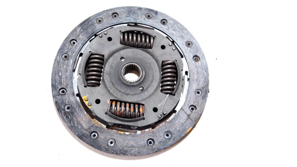 Sankabos diskas Ford Mondeo 1998    1.8 323044210