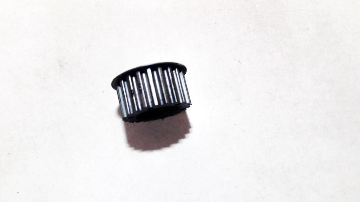 Alkuninio veleno dantratis (skyvas - skriemulys) Kia Sedona 2002    2.9 USED