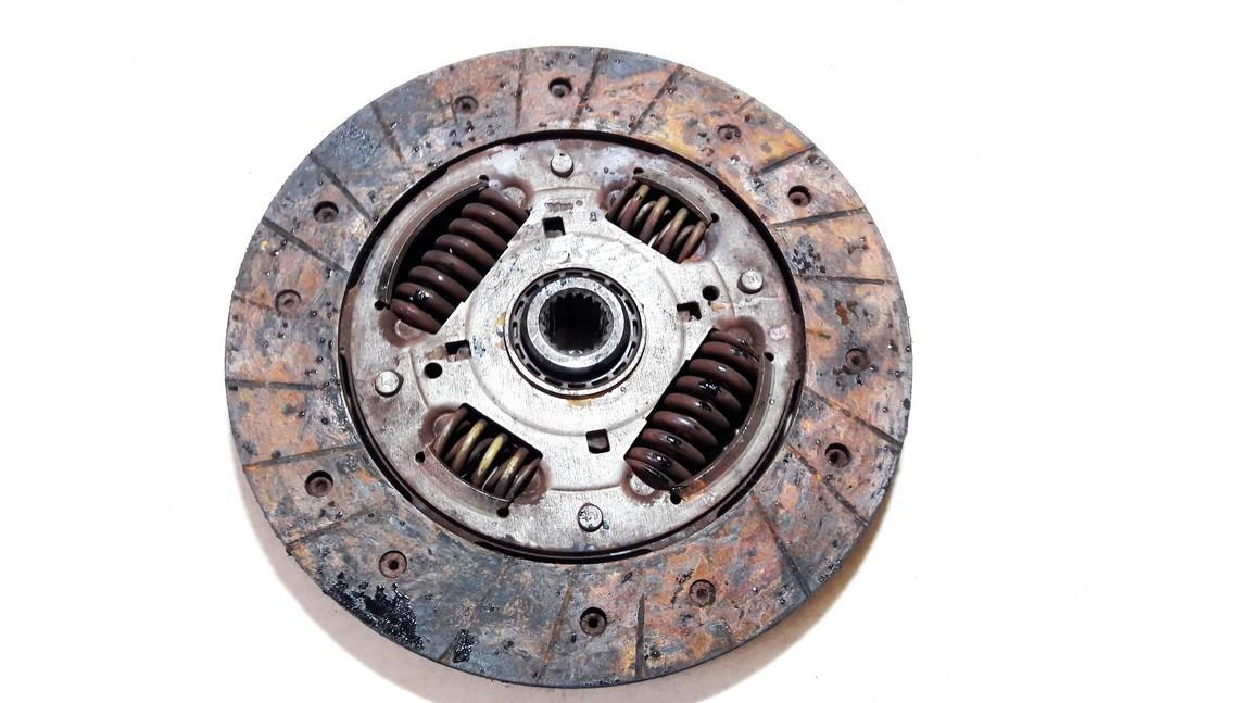 Sankabos diskas Citroen Jumpy 1998    1.9 260806A0943