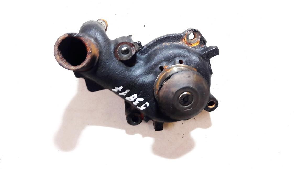 Vandens pompa (siurblys) Ford Mondeo 1998    1.8 USED