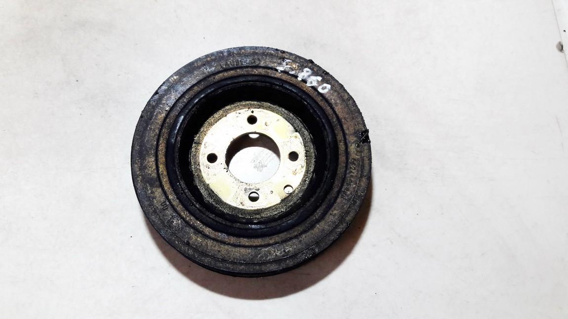 Alkuninio veleno dantratis (skyvas - skriemulys) Citroen Jumpy 1998    1.9 9624596880