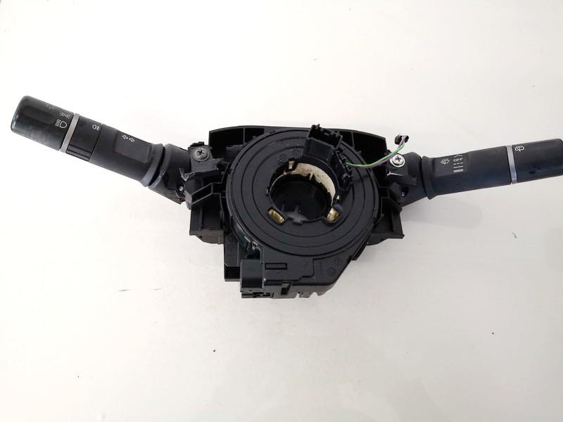Posukiu, Sviesu ir valytuvu rankeneliu komplektas Mazda 2 2008    1.3 df7166120bdd