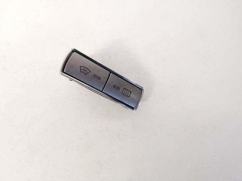 Stiklo sildymo mygtukas Ford Mondeo 2008    1.8 6m2t18k574ad