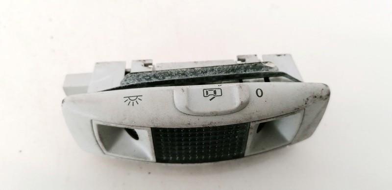 Salono apsvietimo jungiklis G. Volkswagen Passat 2001    2.5 3B0951172D
