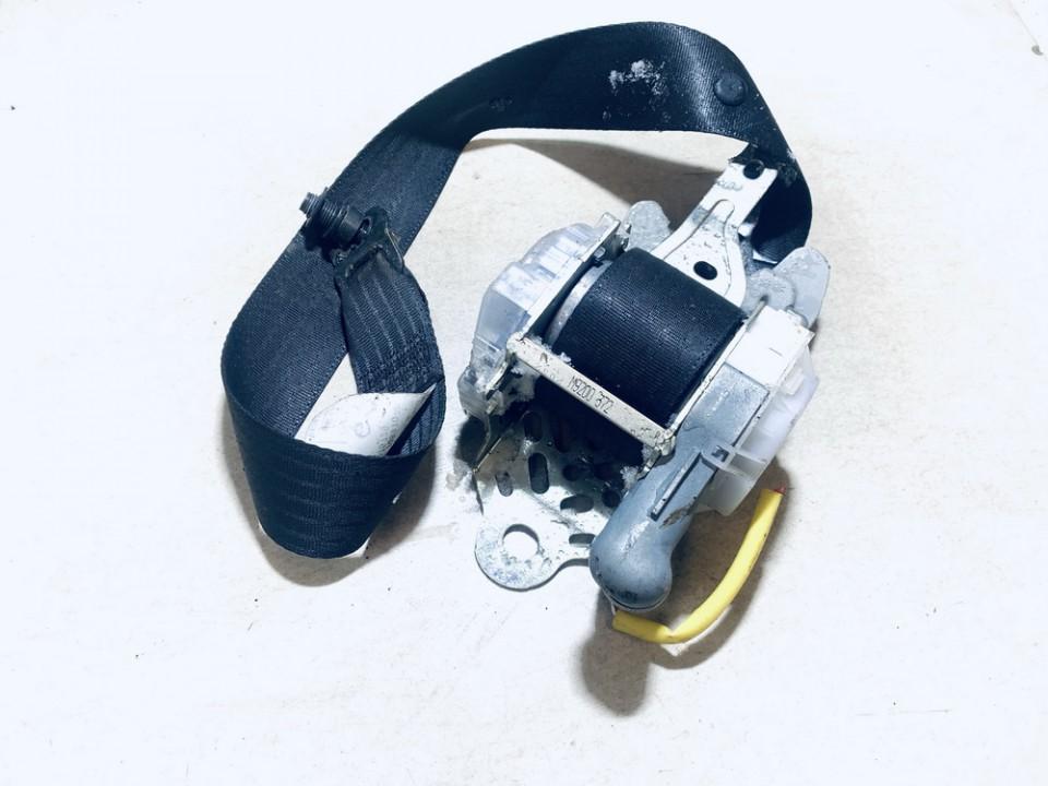 Saugos dirzas P.K. Mitsubishi Lancer 2011    1.5 7q8970p