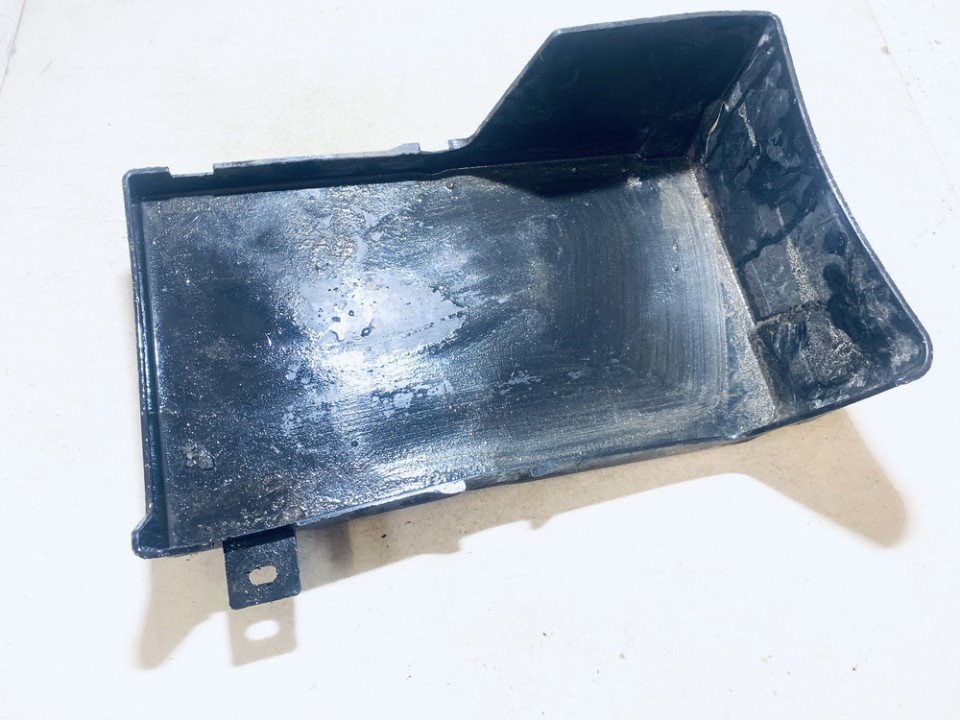 Battery Boxes - Trays Mitsubishi Outlander 2008    2.0 8201a004