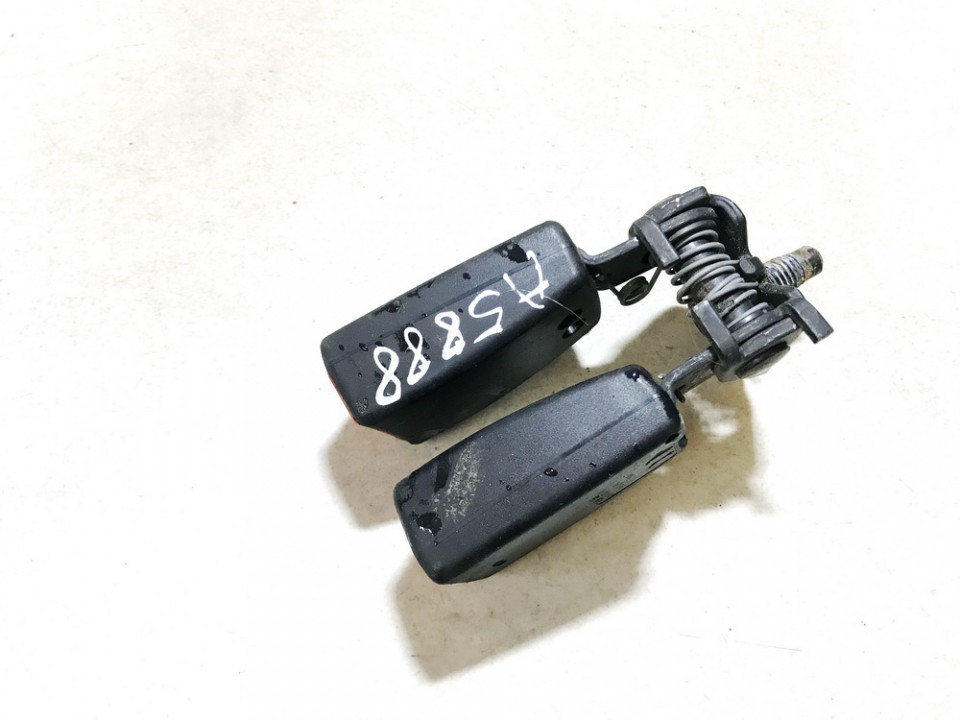 Saugos dirzo sagtis (laikiklis) G.D. Ford Mondeo 2008    1.8 6g9n613k21ab