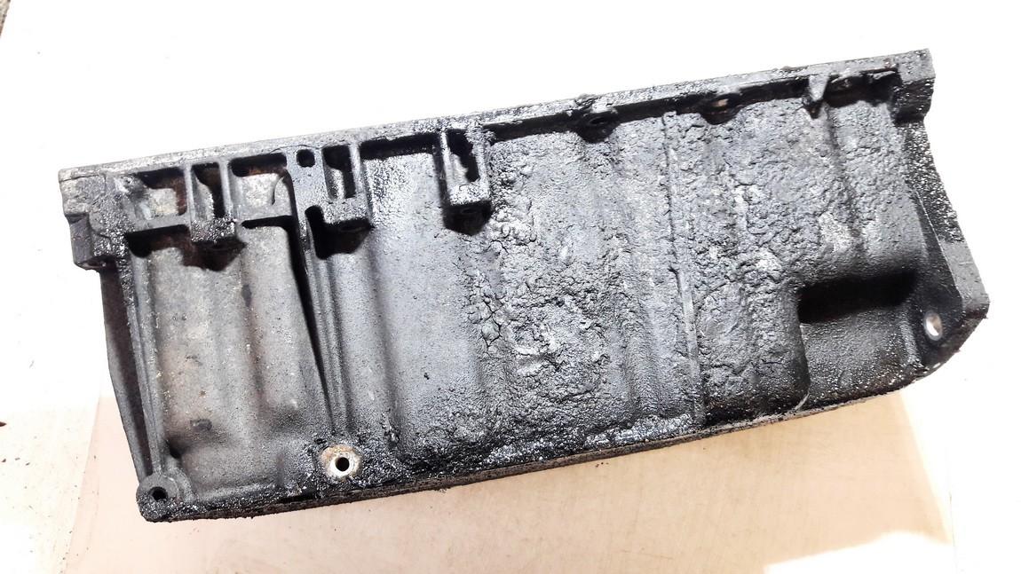 Variklio karteris Ford Mondeo 1998    1.8 XS4Q6675