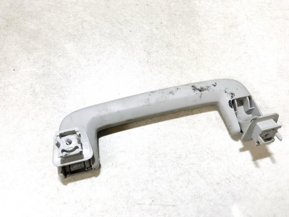 Vidine lubu rankenele P.D. Ford Mondeo 2008    1.8 used