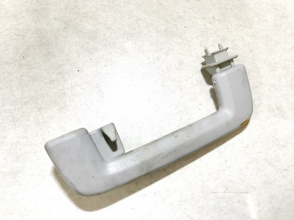 Vidine lubu rankenele G.D. Ford Mondeo 2008    1.8 used