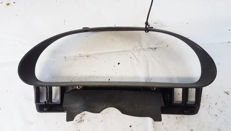 Spidometro gaubtelis Subaru Outback 1999    2.5 USED