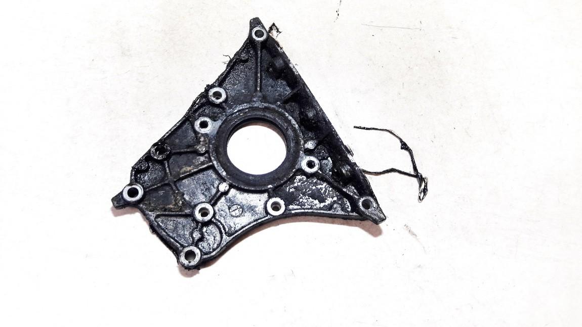 Variklio priekinis dangtelis (salnikas) Renault Laguna 1996    1.6 7700598397