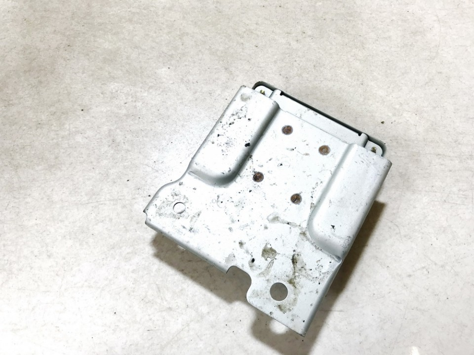 Greiciu dezes kompiuteris Nissan X-Trail 2005    2.2 41650eq070