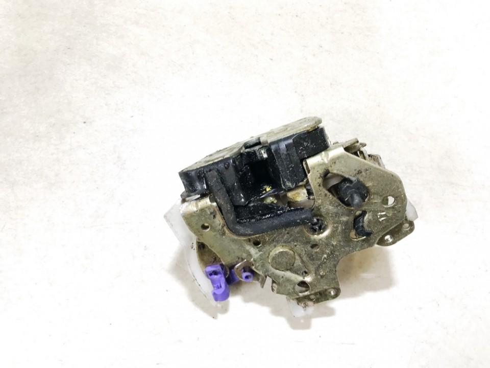 Duru spyna P.D. Nissan X-Trail 2005    2.2 used