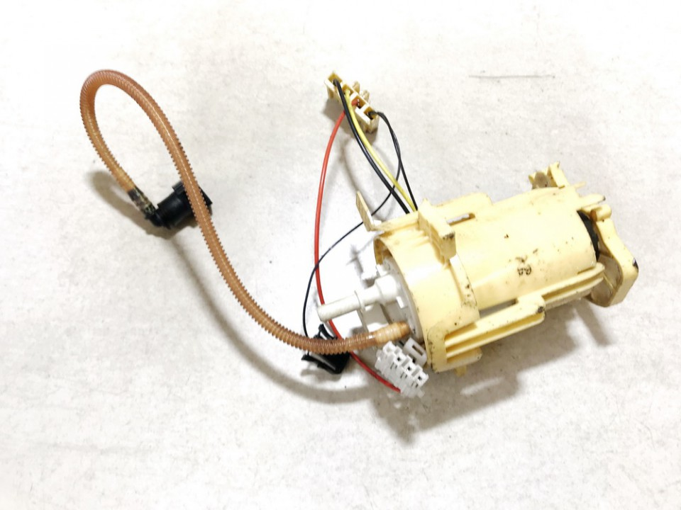 Electric Fuel pump Audi A8 2013    4.2 used