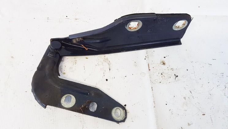 Kapoto vyris P.K. Porsche Cayenne 2003    4.5 7L5823301